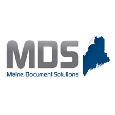 Maine Document Solutions