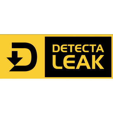 Detecta Leak CC