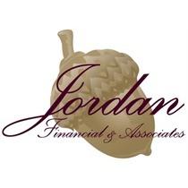 Jordan Financial & Associates
