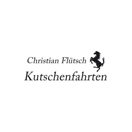 Christian Flütsch