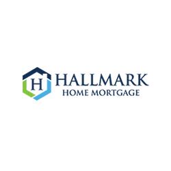 Rick Stanley - Hallmark Home Mortgage
