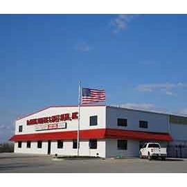 Mckinnis Roofing & Sheet Metal, Inc.