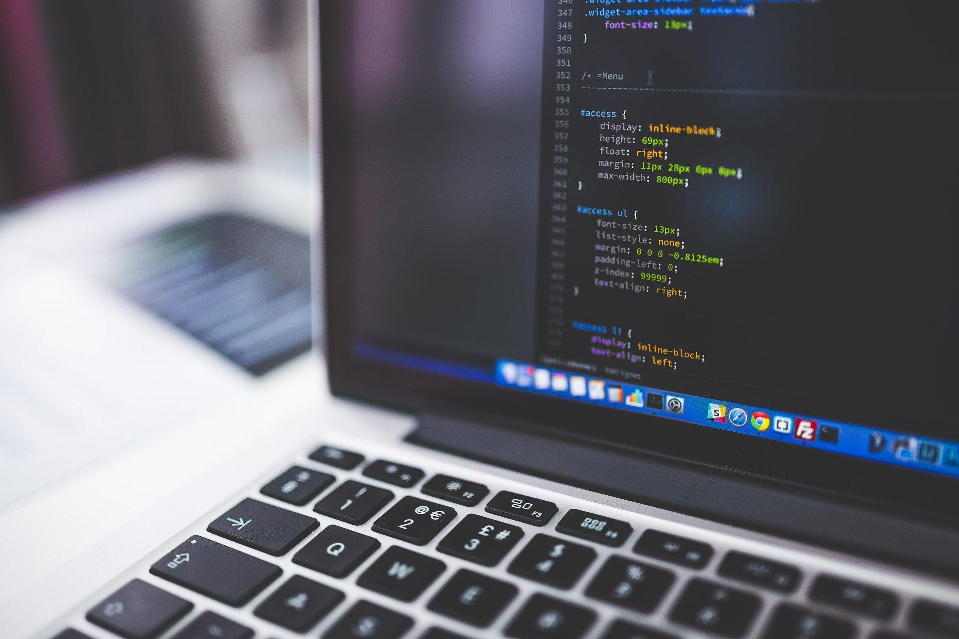 EPOS Gesellschaft für Softwareentwicklung mbH