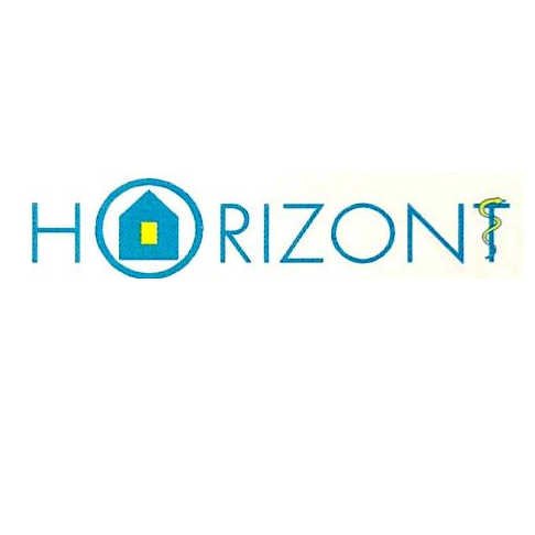 HORIZONT-Intensivpflege Ramiza Böhme-Petrac