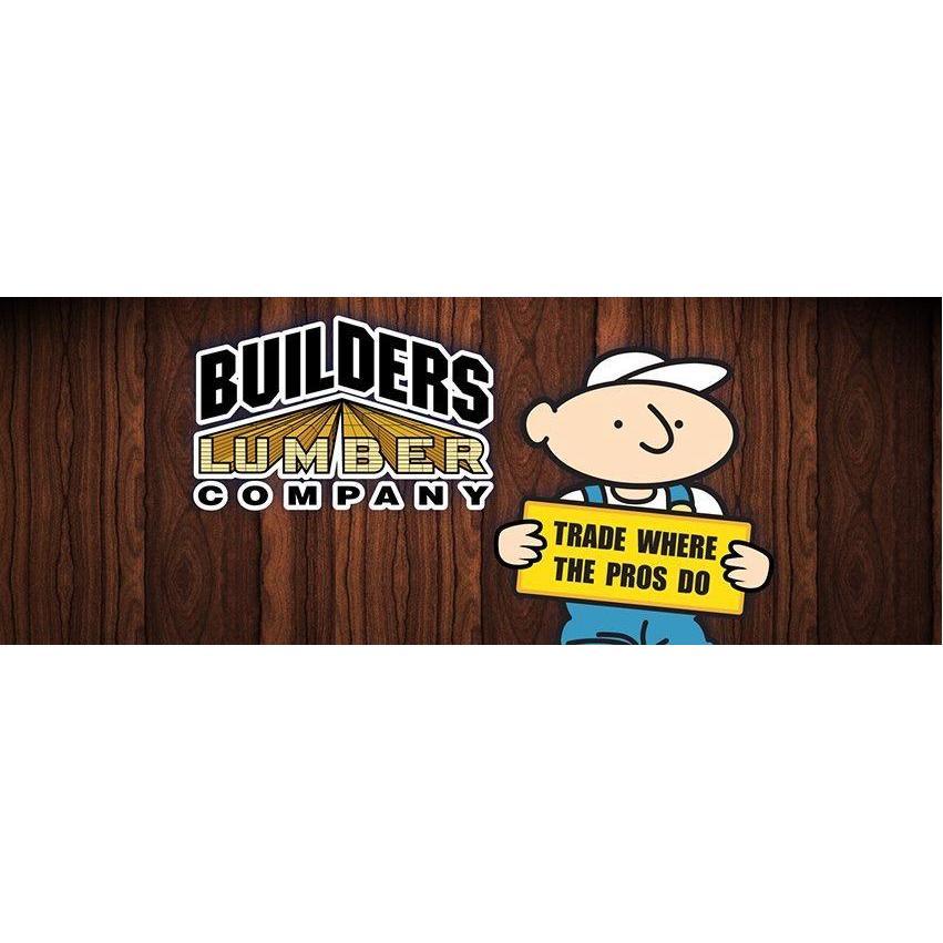 Builders Lumber - Wichita Falls, TX 76302 - (940)322-1101   ShowMeLocal.com