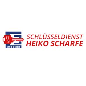 Bild zu Mobiler Schlüsseldienst Heiko Scharfe in Halle (Saale)