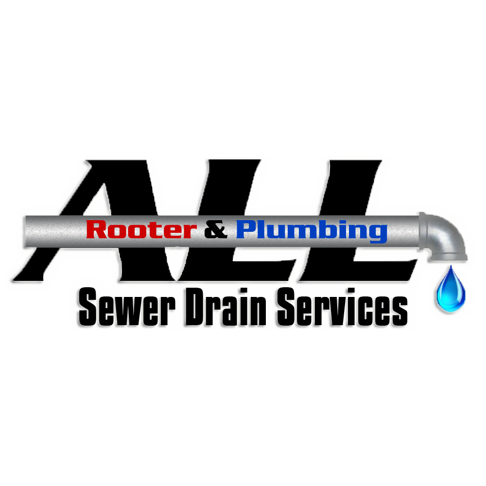All Rooter Plumbing Sewer & Drain Services