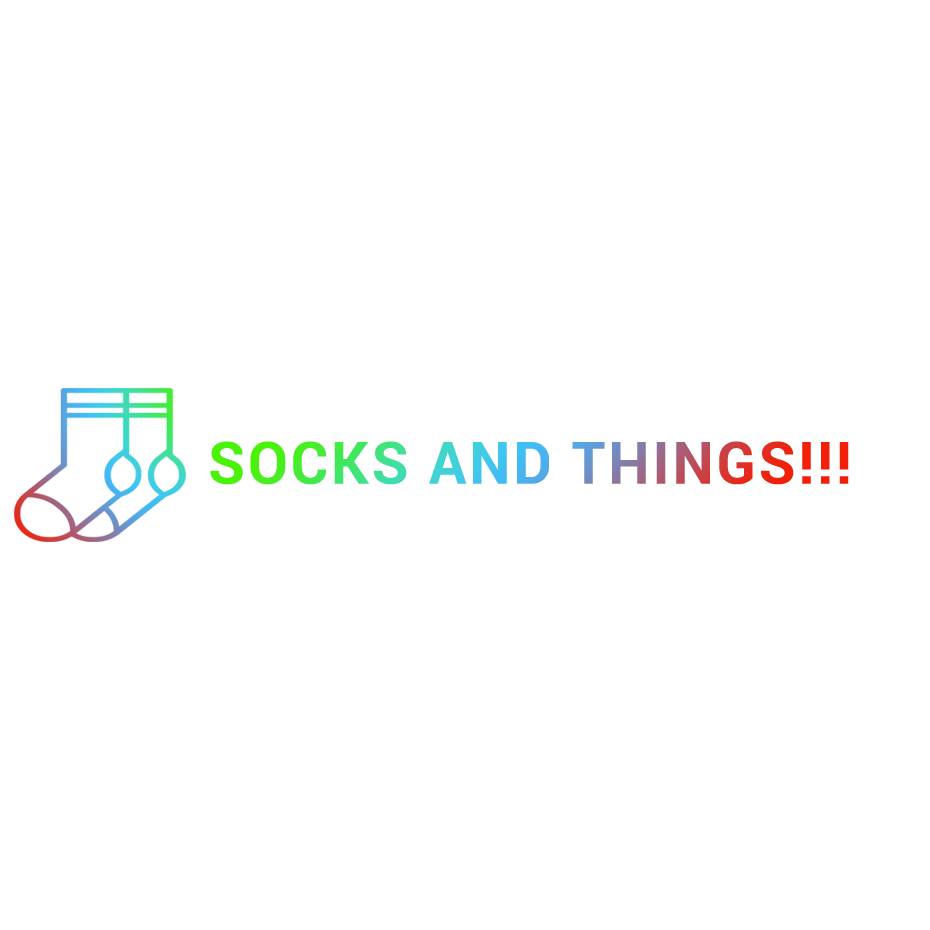 Socks And Things - Charlotte, NC 28226 - (704)904-2472 | ShowMeLocal.com