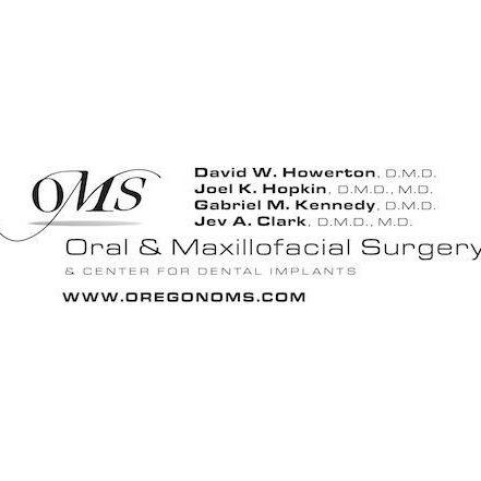 Drs. Howerton, Hopkin, Kennedy and Clark, LLC - Salem, OR 97302 - (503)375-2000 | ShowMeLocal.com