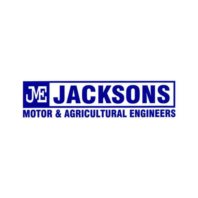 Jacksons Motor Engineers - Ripon, North Yorkshire HG4 1TT - 01765 600102 | ShowMeLocal.com