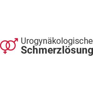 Logo von Urogynäkologische Schmerzlösung - Spezialistennetzwerk - Dr. Sandor Forgacs