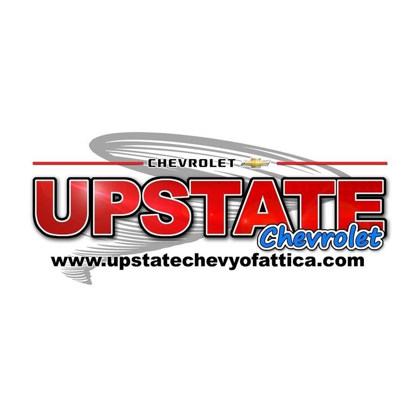 Upstate Chevrolet in Attica, NY 14011 - ChamberofCommerce.com