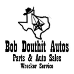 Bob Douthit Auto
