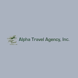 Alpha Travel Insurance Agency