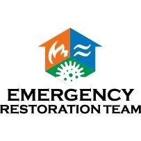 Emergency Restoration Team - Boca Raton, FL 33431 - (561)705-4308 | ShowMeLocal.com
