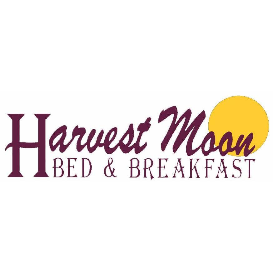 Harvest Moon Bed & Breakfast