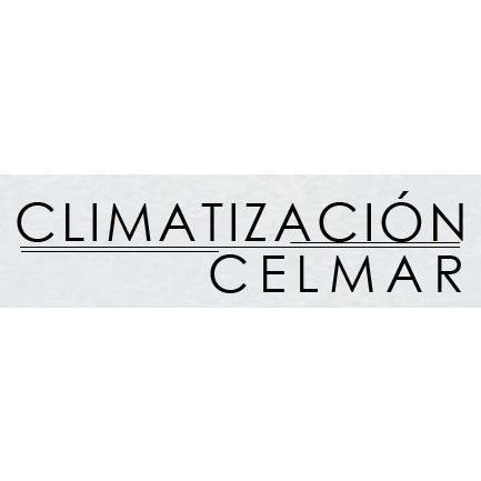 Climatización Celmar