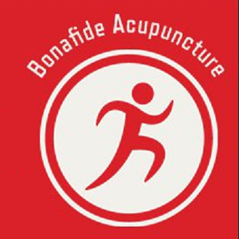 Bonafide Acupuncture & Herbs - Brooklyn, NY 11209 - (702)907-7171 | ShowMeLocal.com