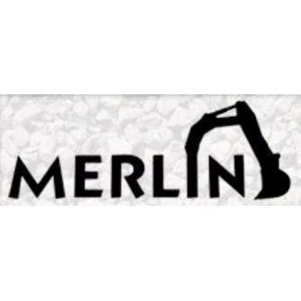 Merlin Aggregates - Doncaster, South Yorkshire DN7 5HF - 01302 351774   ShowMeLocal.com