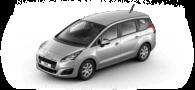 Grooters BV Peugeotdealer Schadeherstel en Autobedrijf