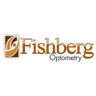 Fishberg Optometry