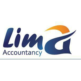 Lima Accountancy Services Ltd - Leeds, West Yorkshire LS27 7JB - 01138 440402 | ShowMeLocal.com
