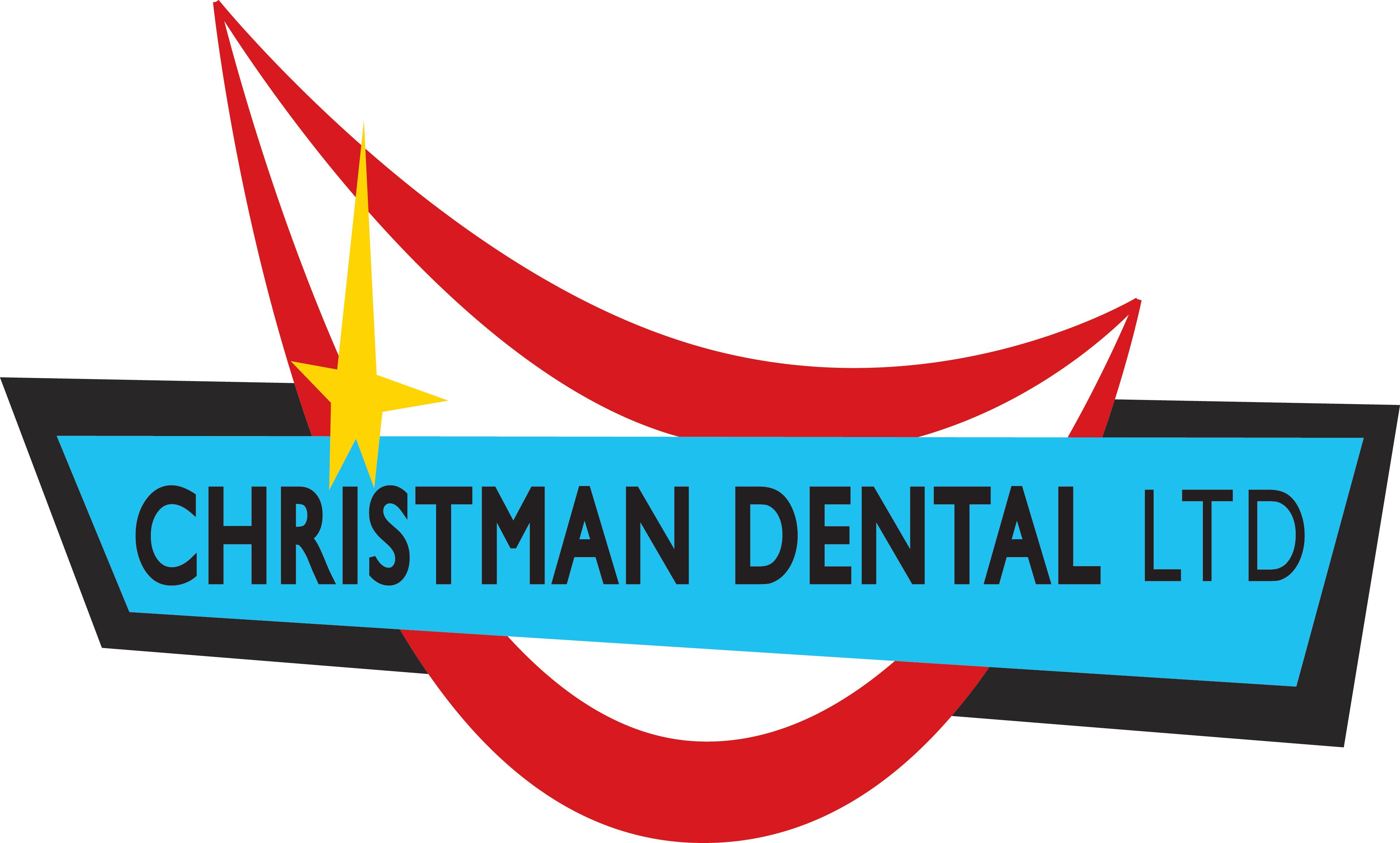 Christman Dental