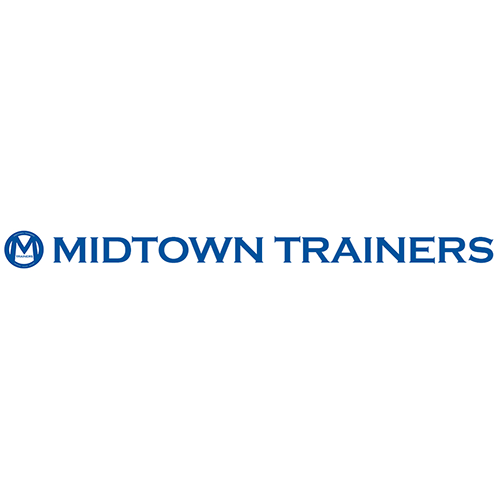 ... Atlanta, 2115 Piedmont Rd NE - Personal Trainers in Atlanta - Opendi