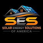 Solar Energy Solutions of America