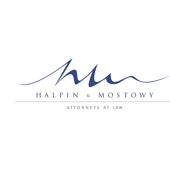 Halpin & Mostowy - Winchester, CT - Attorneys
