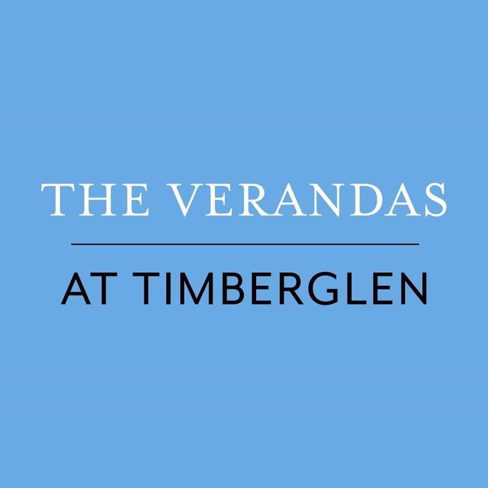 The Verandas at Timberglen
