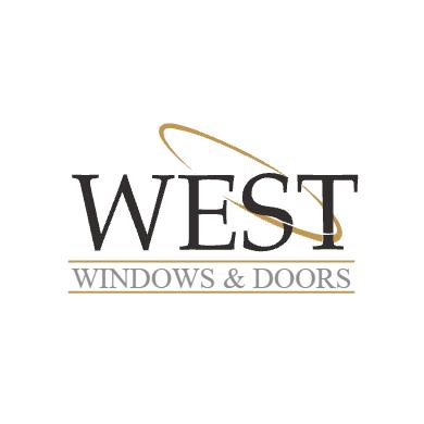 West Building Products Ltd
