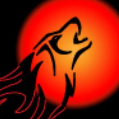 Bild zu Lieferwolf.de in Herne