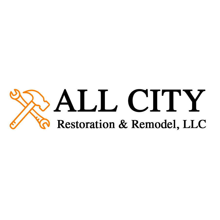 All City Restoration & Remodel, LLC