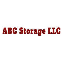 ABC Storage LLC