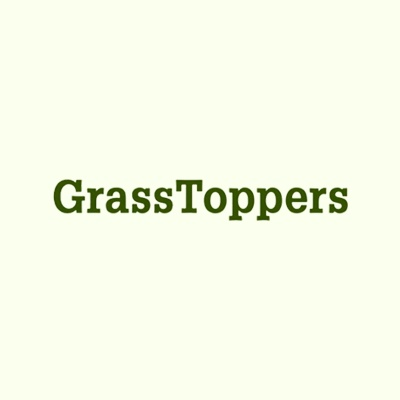 Grasstoppers - Howard, OH - Landscape Architects & Design