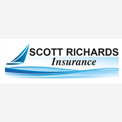 Scott Richards Insurance - Anacortes, WA - Insurance Agents