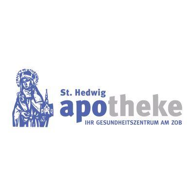 Bild zu St. Hedwig-Apotheke in Bamberg