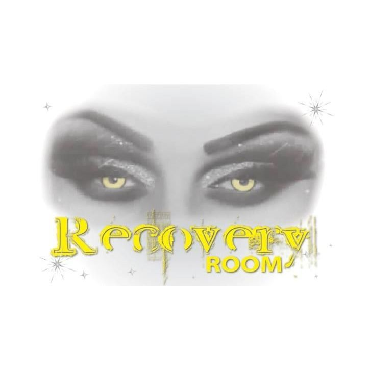 Recovery Room Lounge - McAllen, TX - Bars & Clubs