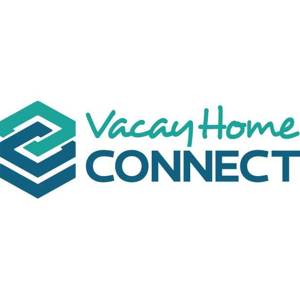 VacayHome Connect