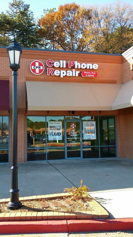 apple store spartanburg sc cpr cell phone repair spartanburg coupons me in 10359