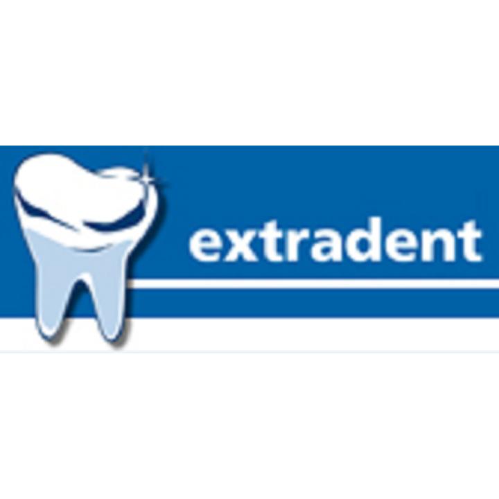 Extradent