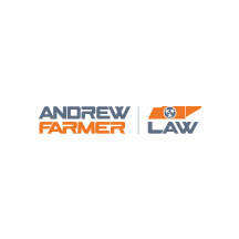 Andrew Farmer Law