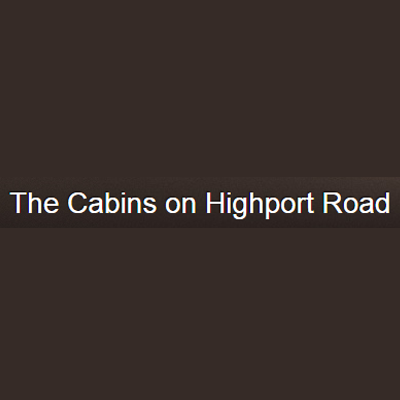 The Cabins On Highport Road