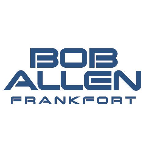 Bob Allen Frankfort
