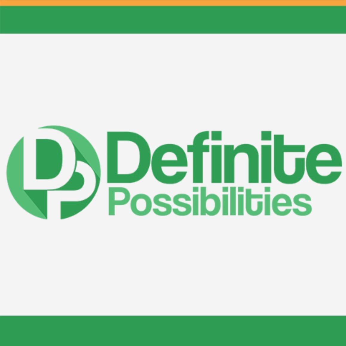 Internet Marketing Service in AZ Tucson 85745 Definite Possibilities 41 South Shannon Road Suite 16102 (818)716-9300