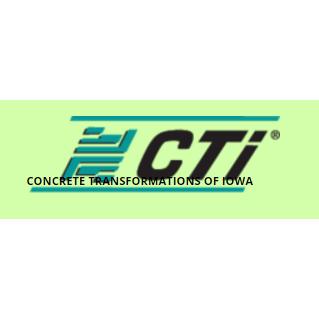 CTI Transformations