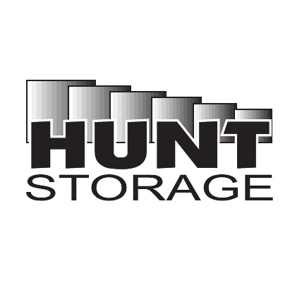 Hunt Storage, Inc