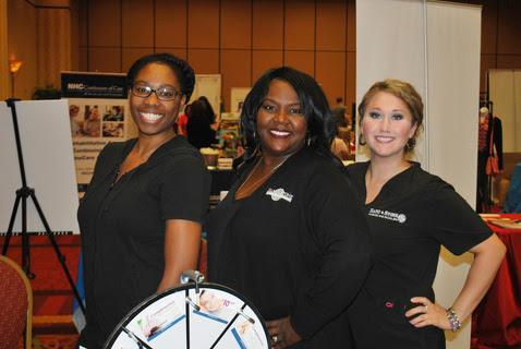 Hand & Stone Massage and Facial Spa - Murfreesboro, TN 37129 - (615)987-0427 | ShowMeLocal.com