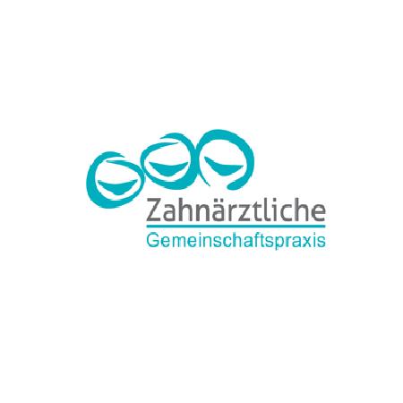 Bild zu Zahnärztliche Gemeinschaftspraxis Borgmeier, Federbusch und Lindner in Aschaffenburg